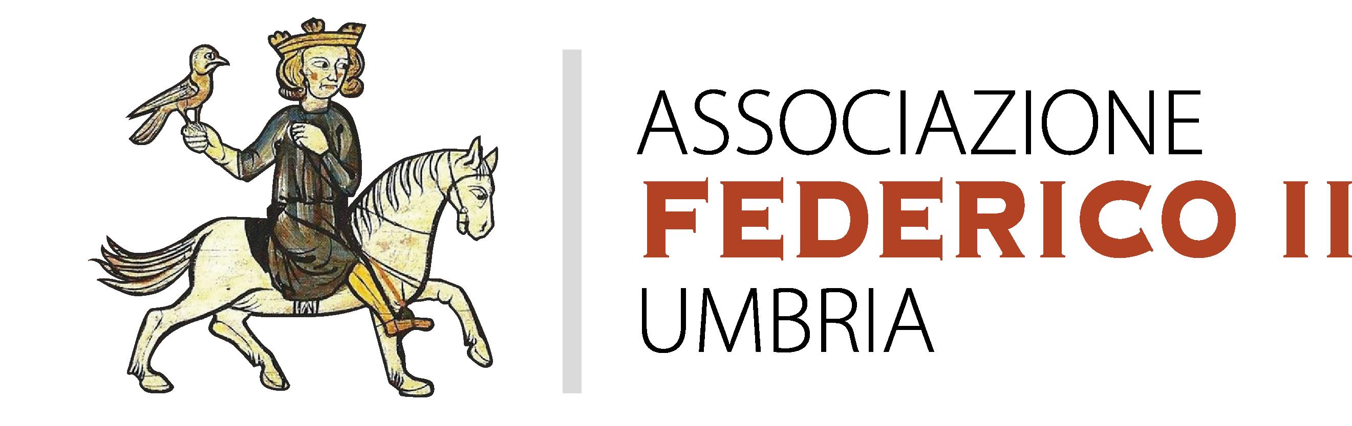 Federico II di Svevia